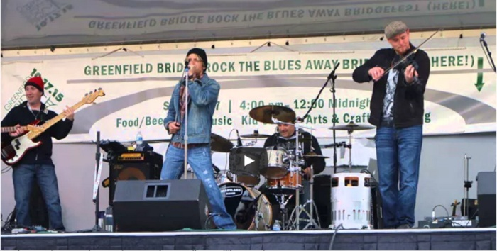 Greenfield Bridgefest 10.17.2015 (photo by Pat Hassett)
