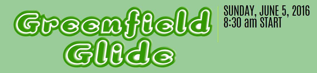 Greenfield Glide logo 2016