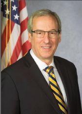 State Representative Dan Frankel